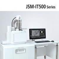 JEOL JSM-IT500 Series