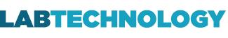Logo Labtechnology