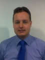 Arnold Kruize - Sales Manager EO - JEOL Benelux